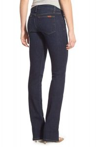 Joe's Honey Curvy Boot Cut Jeans from Nordstrom