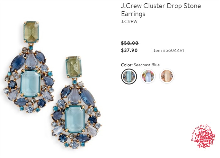 Nordstrom Sale Jewelry