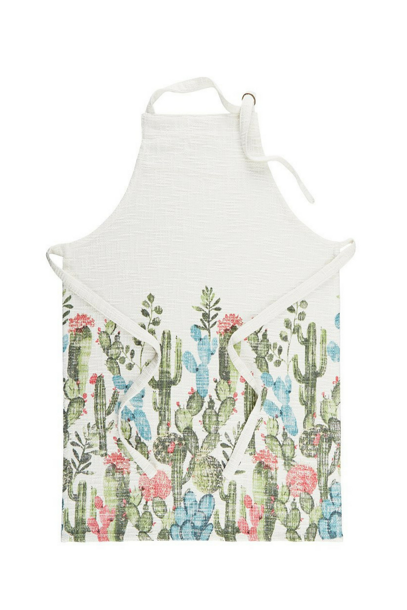 Cooking in Style a dozen pretty aprons 6