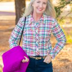 What to Wear Thanksgiving Day