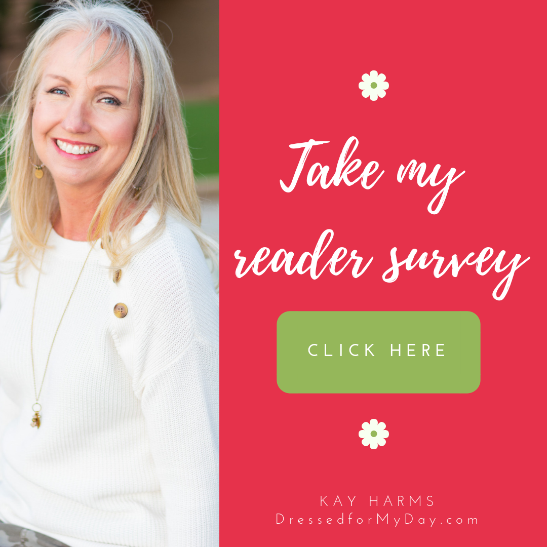 Reader Survey 2018