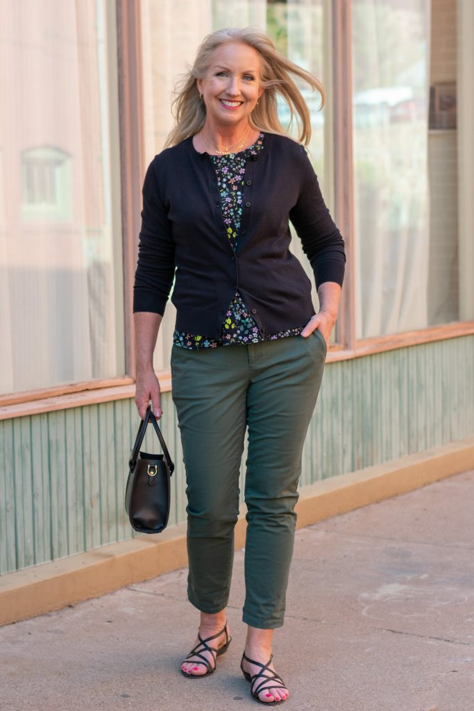 Spring completer Pieces - Cardigans