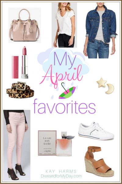 My-April-2019-Favorites