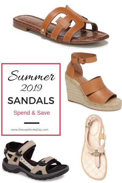 Summer-2019-Sandals