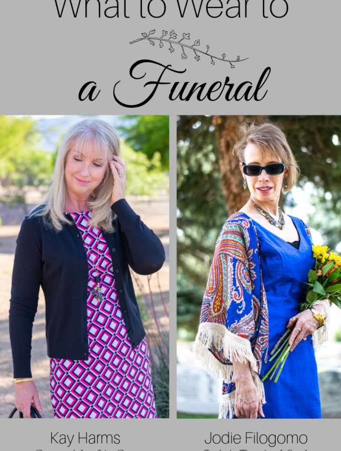 What-to-Wear-to-a-Funeral