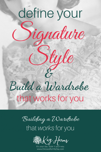 Define-Your-Signature-Style-and-Build-a-Wardrobe