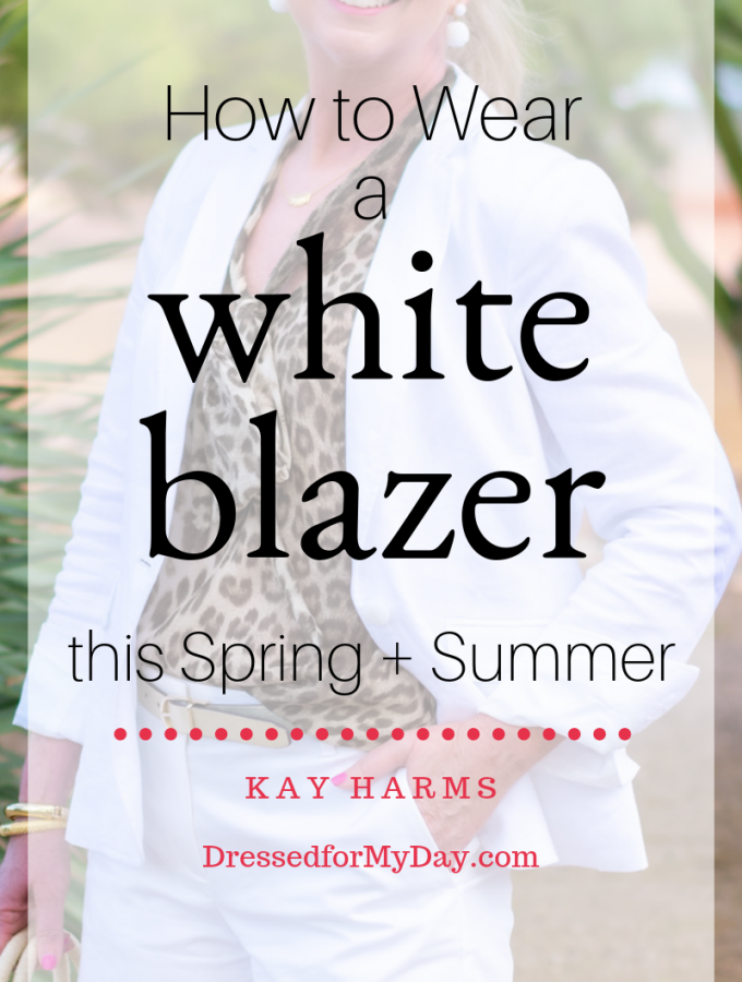 How-to-Wear-a-White-Blazer-this-Spring-Summer