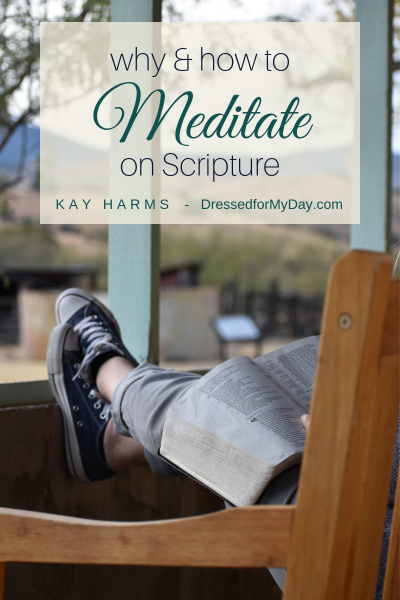 Why-and-How-to-Meditate-on-Scripture