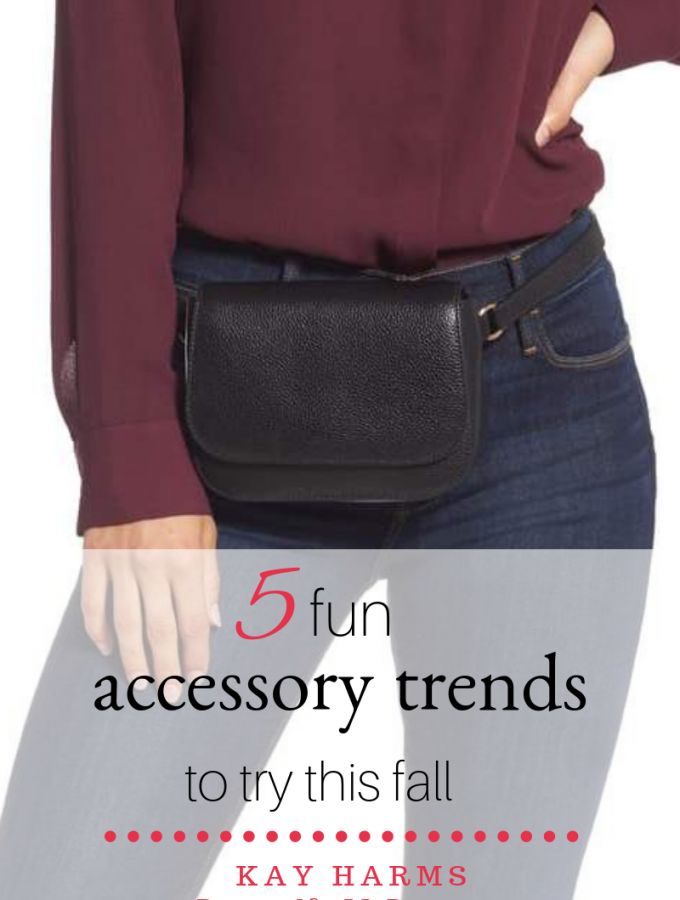 5-Fun-Accessory-Trends-to-Try-this-Fall