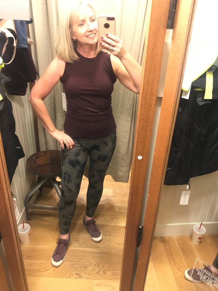 Activewear Athleta