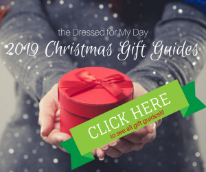 Click here for Gift Guides