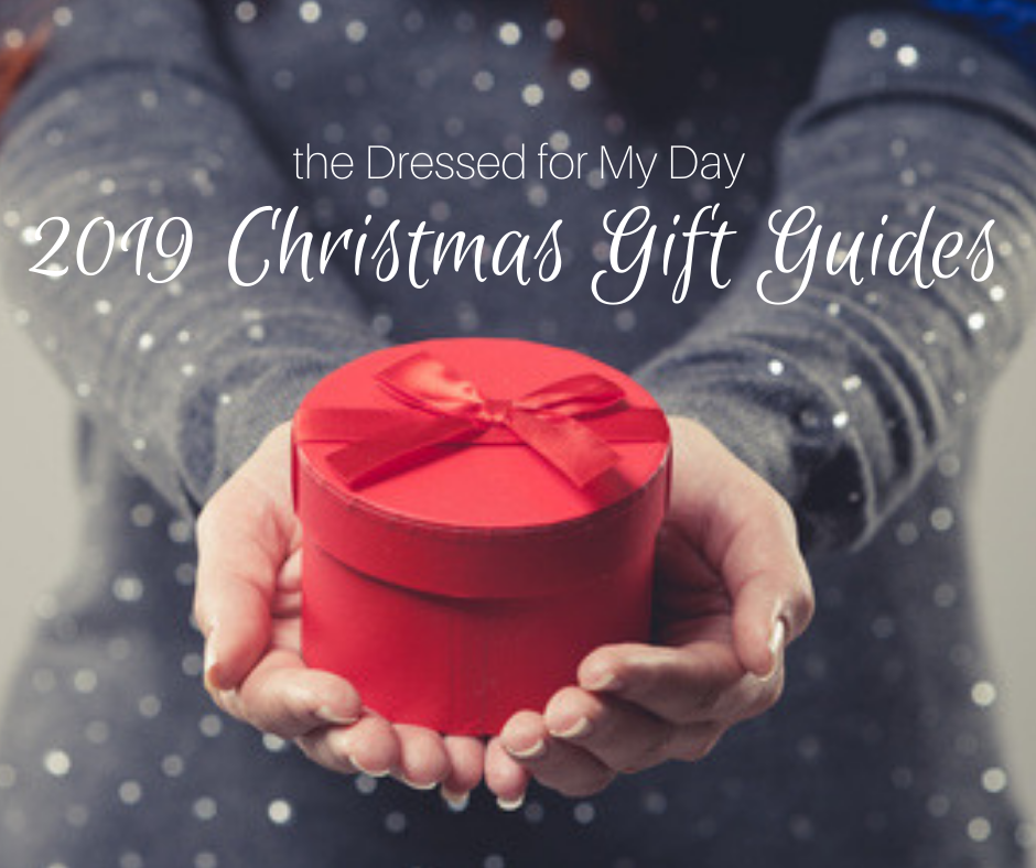 Christmas-2019-Gift-Guides