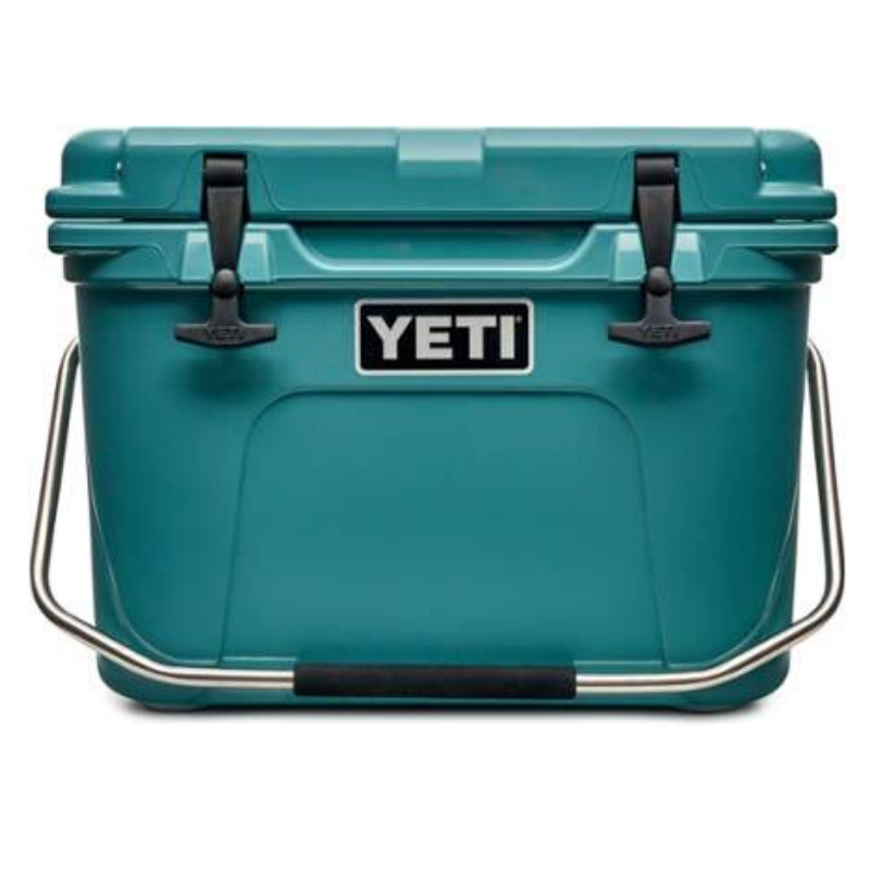 Yeti Cooler for Young men