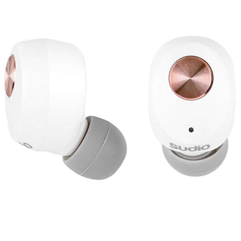 Sudio Nivå Bluetooth Headphone