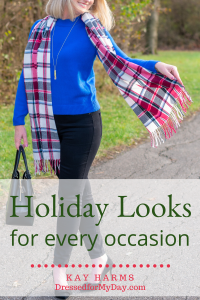 Holiday-Looks-for-every-occasion