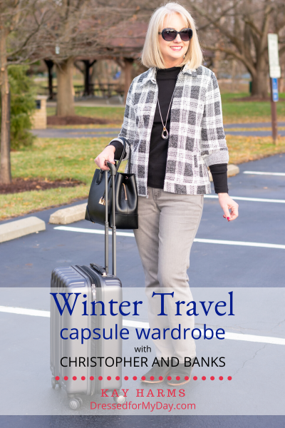 Winter-Travel-Capsule-Wardrobe