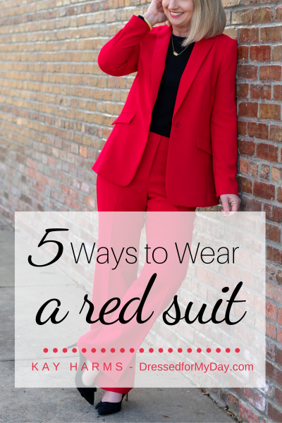 5-Ways-to-Wear-a-Red-Suit