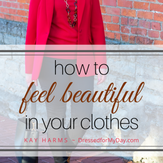 How-to-Feel-Beautiful-in-Your-Clothes-Tips-for-wearing-your-clothing-confidently-and-gracefully