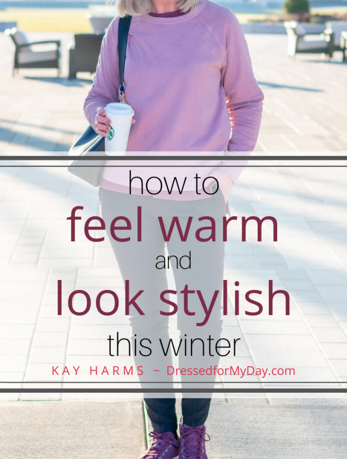 How-to-Feel-Warm-and-Look-Stylish-this-Winter-2