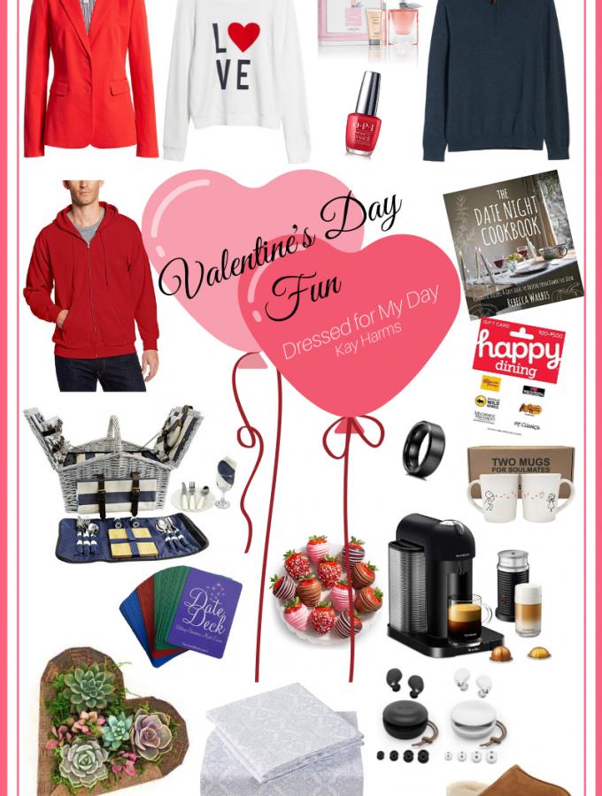 Valentines-Day-Fun