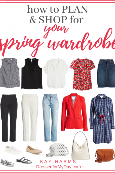 How-to-Plan-and-Shop-for-Your-Spring-Wardrobe