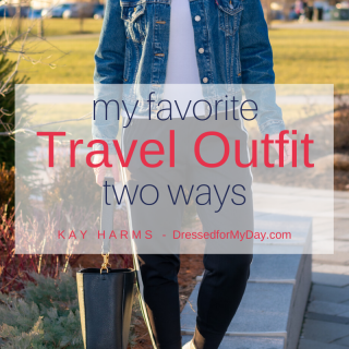 My-Favorite-Travel-Outfit-Two-Ways
