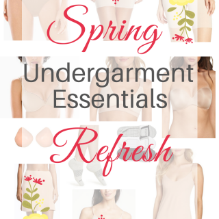 Spring-Undergarment-Essentials-Refresh-2020-Cover