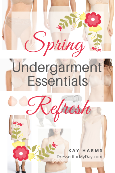 Spring-Undergarment-Essentials-Refresh-2020-Cover
