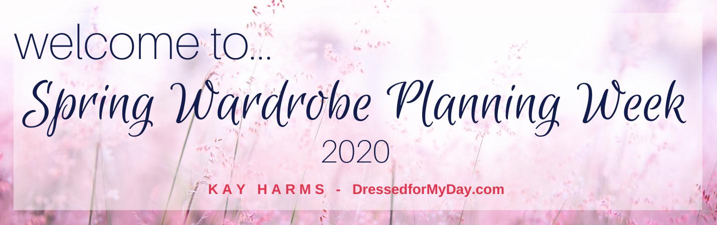 Spring-Wardrobe-Planning-Week-Banner
