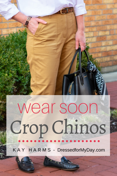 Wear-Soon-Crop-Chinos