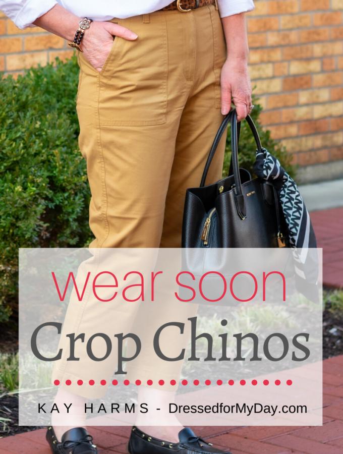 Wear-Soon-Crop-Chinos