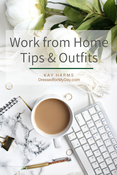 Work-from-Home-Tips-Outfits