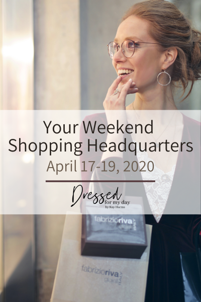 Your-Weekend-Shopping-Headquarters