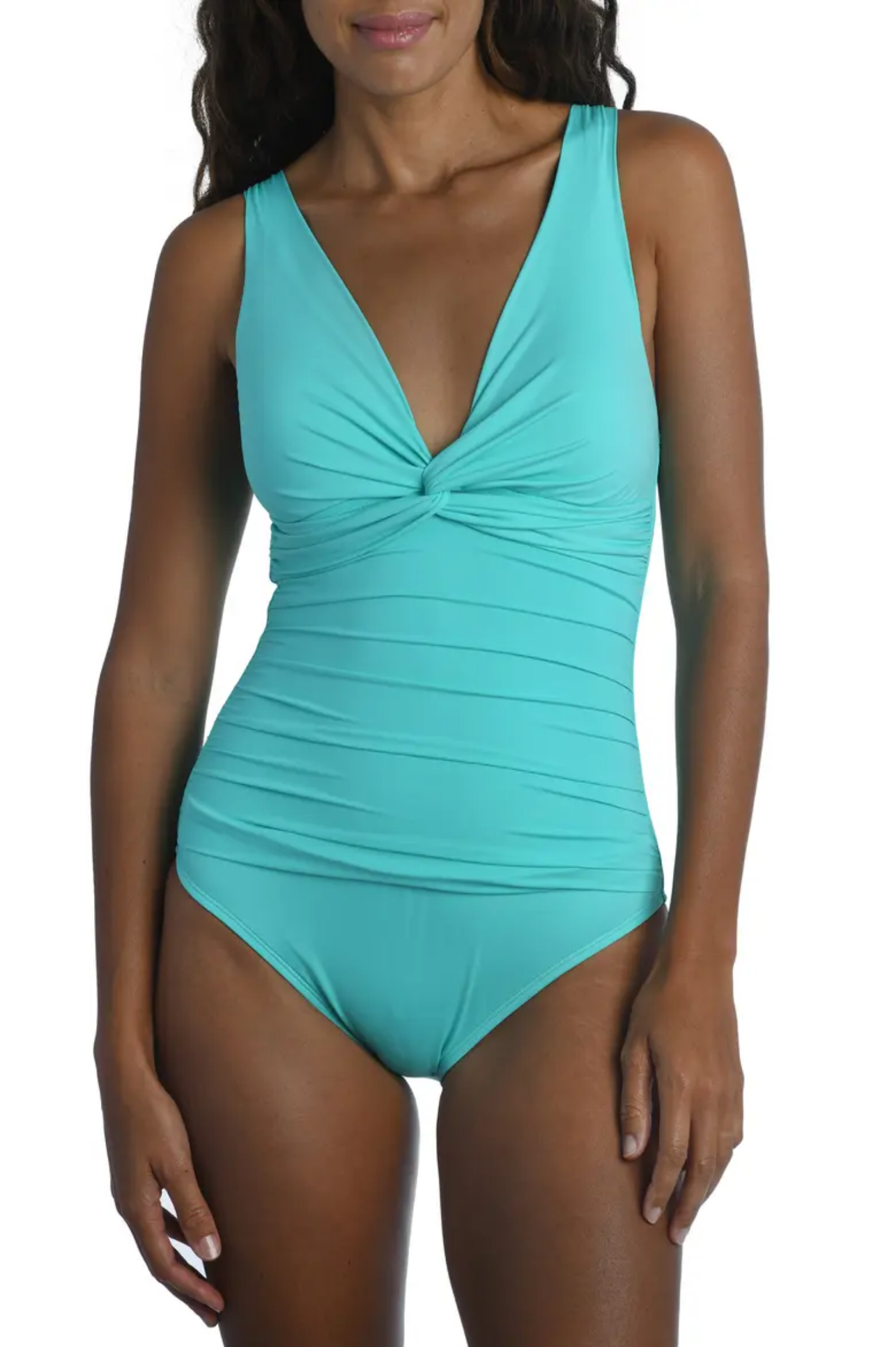 2021 Swimsuit Guide for Women Over 50 (1)