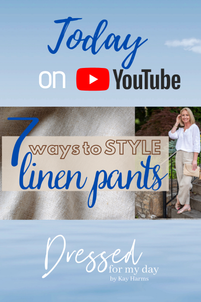 7-Ways-to-Style-Linen-Pants-Video