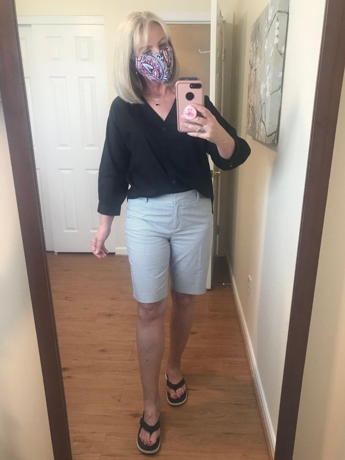 Really Dressed 8