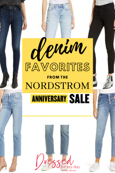 My-Denim-favorites-from-the-Nordstrom-Anniversary-Sale