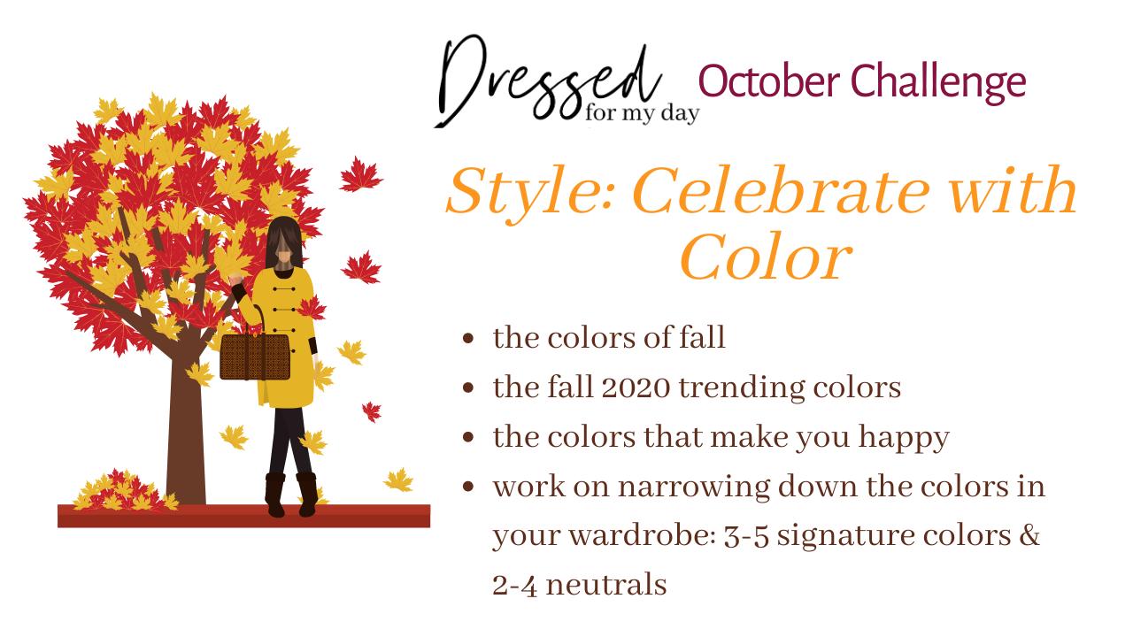 Style Celebration