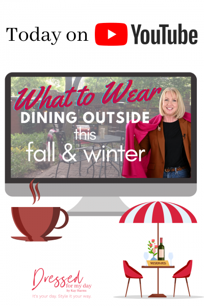 What-to-Wear-Dining-Outside-this-Fall-Winter