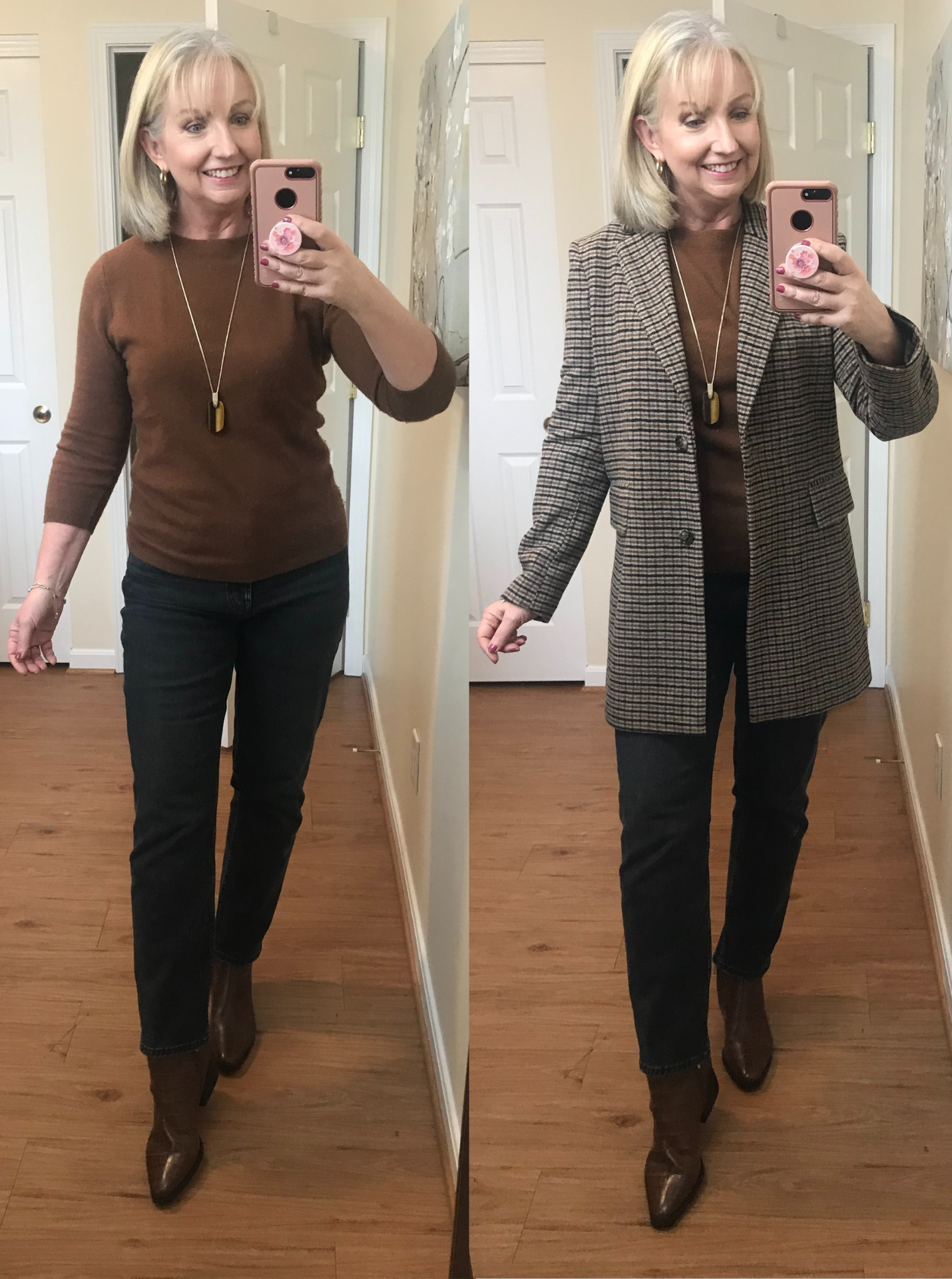 Daily Look 7
