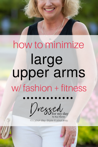how-to-minimize-large-upper-arms-fitness-fashion-2