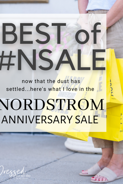Best of NSale