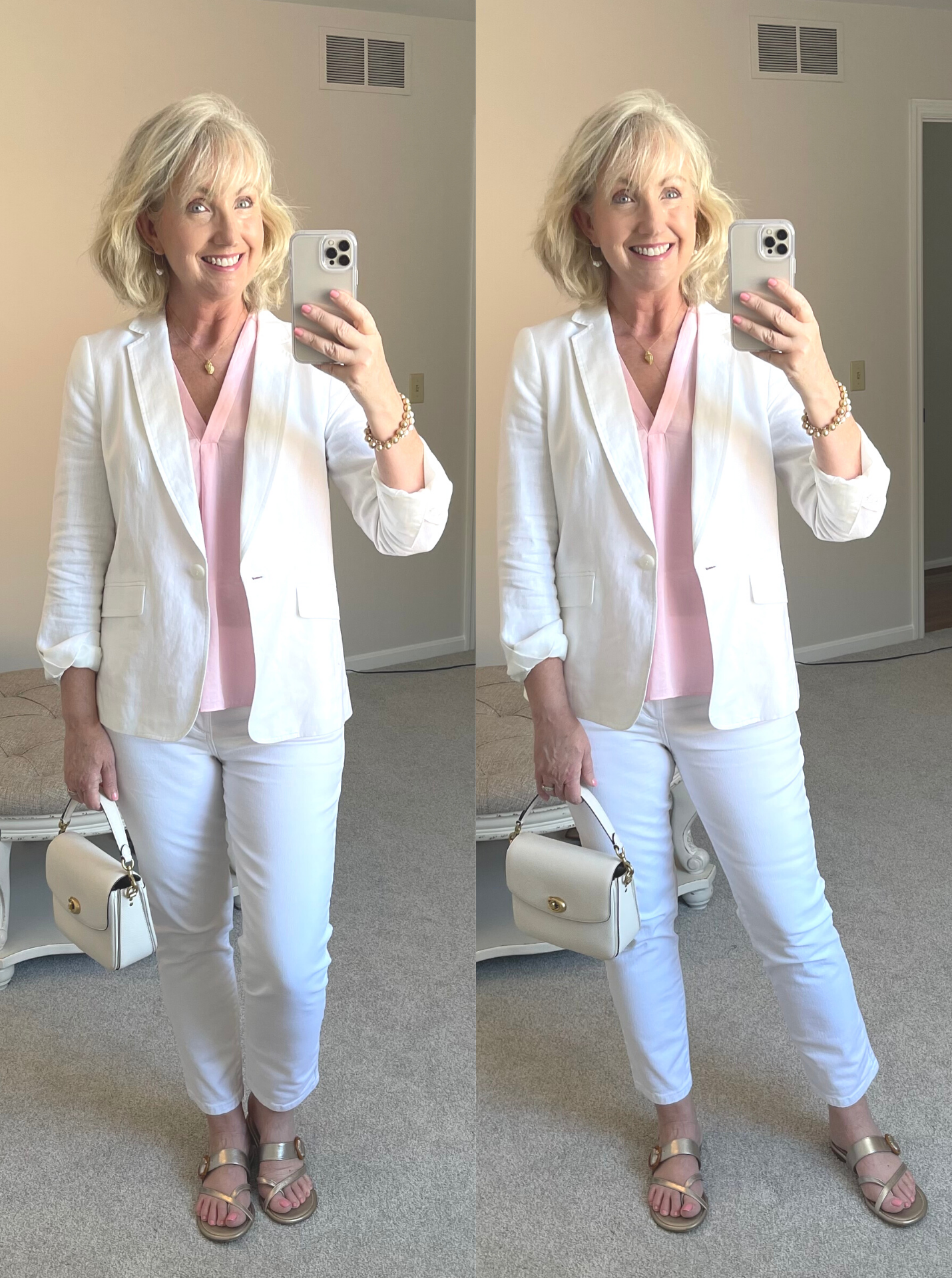 What I Wore Friday 2